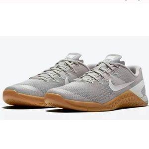 Nike metcon 🌸